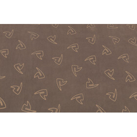Robens Kiowa Flooring